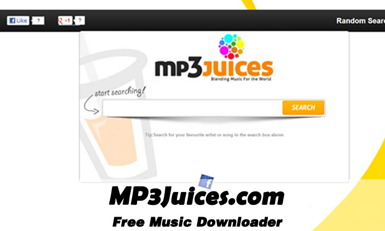 MP3 Juice Download