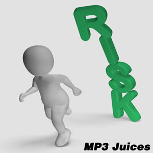 MP3 Juices and Risks